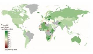 aknin-map-2013 Crop